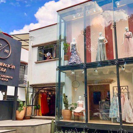 ¿Renta de ropa por suscripción? Así funciona el negocio de moda en México