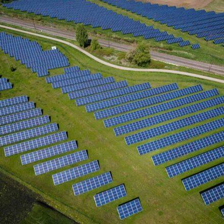 Australia tendrá el parque solar más grande del mundo; proveerá energía renovable a Singapur
