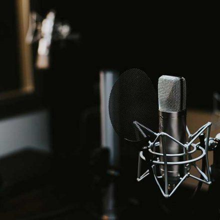 La importancia de la voz en el marketing