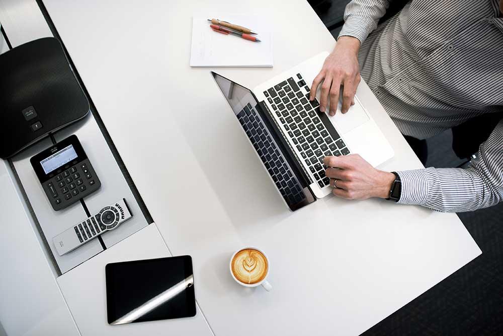 5 consejos de finanzas personales para dueños de pequeñas empresas