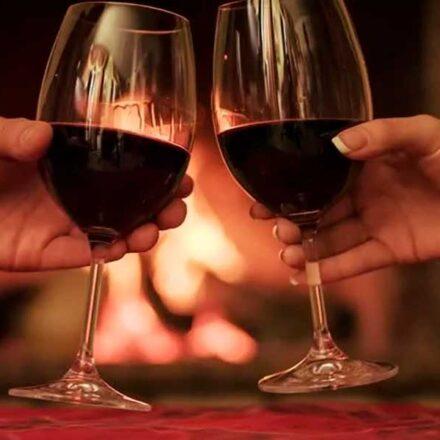 5 vinos mexicanos ideales para disfrutar en pareja