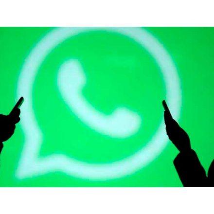 WhatsApp podría permitir la sincronización de chats entre dispositivos iOS y Android
