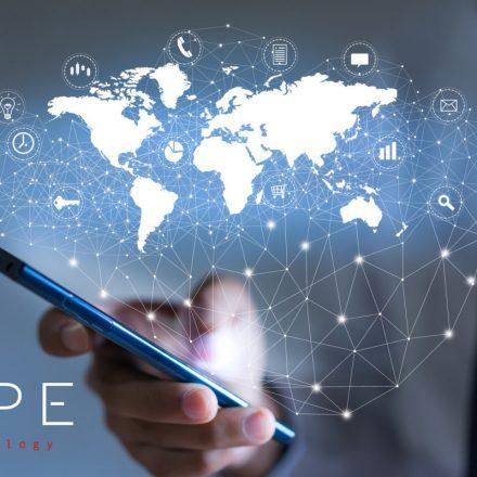 Aplicaciones móviles, la clave para el crecimiento de tu negocio: Xipe Technology