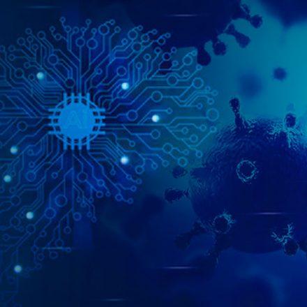 ¿Cuál es el papel de la Inteligencia Artificial en la lucha contra el coronavirus?