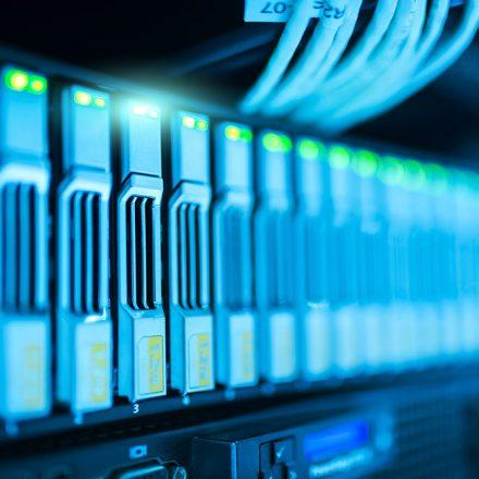 El Big Data como respuesta al COVID-19