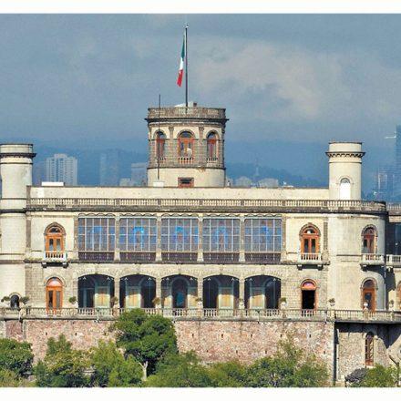 Museos y sitios emblemáticos de México que puedes visitar online