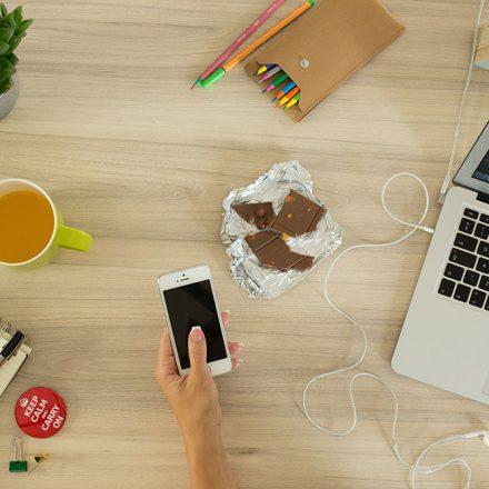Cómo mantenerte concentrado mientras trabajas desde casa