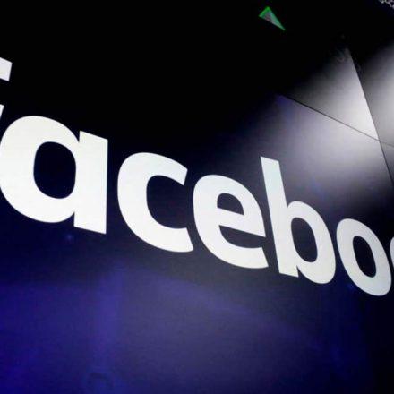 Facebook entregará 100 mdd a pequeñas empresas de más de 30 países afectadas por COVID-19