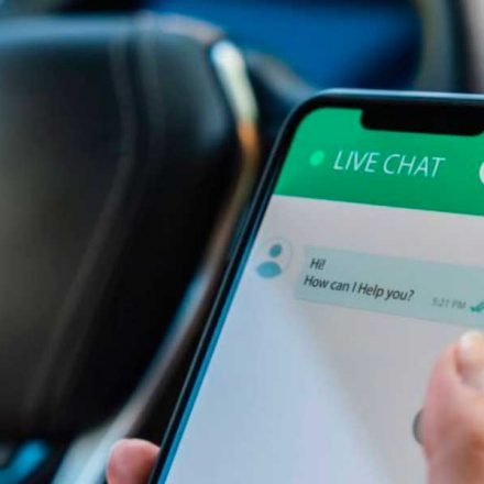 Millennials y generación Z prefieren la atención al cliente que funciona con Inteligencia Artificial, revela estudio
