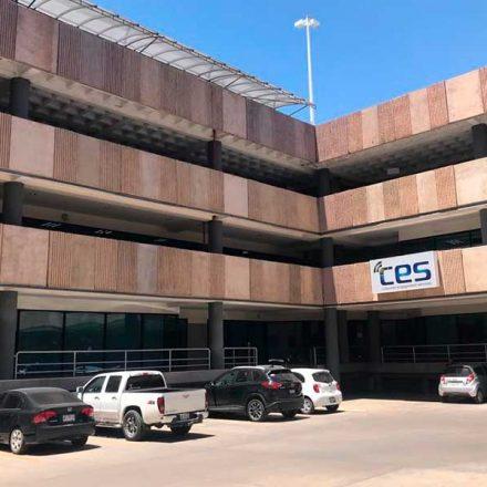 CES, empresa de Hermosillo que permanece y crea nuevos empleos en medio de la crisis