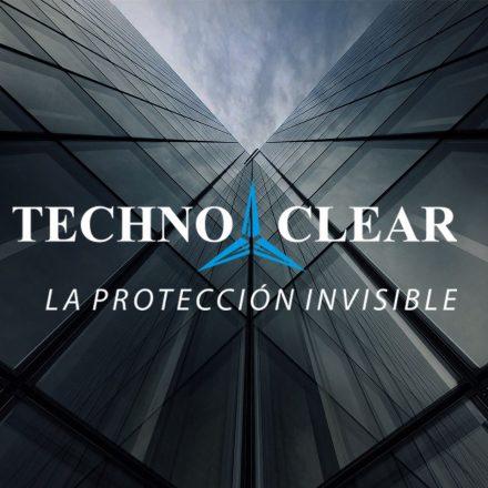 Cristal Technoclear, un material 100% sonorense de IQX Biomédica que aporta en la lucha contra Covid-19