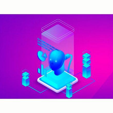 Inteligencia Artificial y la industria del software