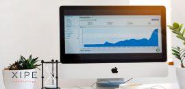 5 empresas exitosas que aprovechan el análisis de datos para desarrollar productos y servicios