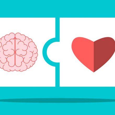 5 preguntas que te ayudarán a evaluar tu inteligencia emocional