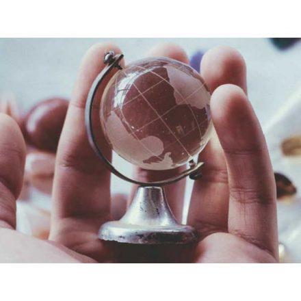 Utiliza la tecnología y haz que tu empresa sea global: Xipe Technology