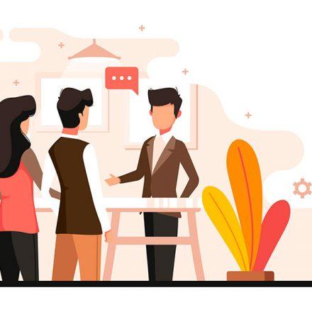5 habilidades sociales que todo emprendedor debe desarrollar