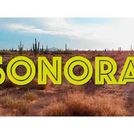 Gastronomía y belleza natural de Sonora se mostrarán al mundo gracias a la chef Pati Jinich