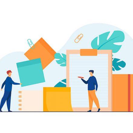 ¿Cuál es la clave para organizar una agenda más productiva?