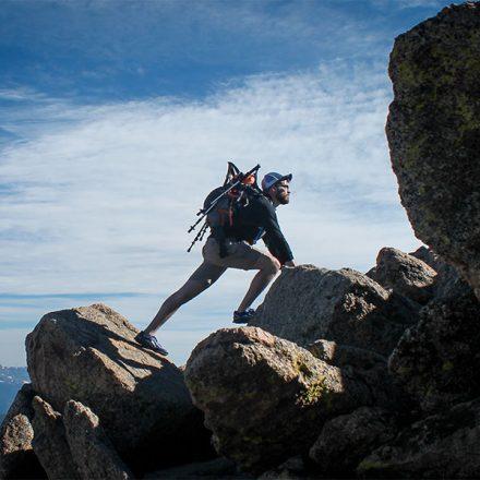 16 frases sobre persistencia para emprendedores