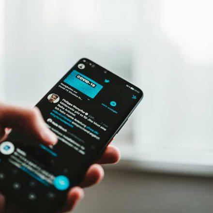 Twitter ahora permitirá programar tweets