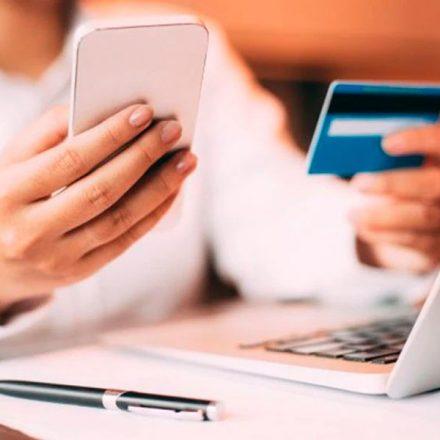 Mexicanos modifican sus hábitos de consumo en eCommerce