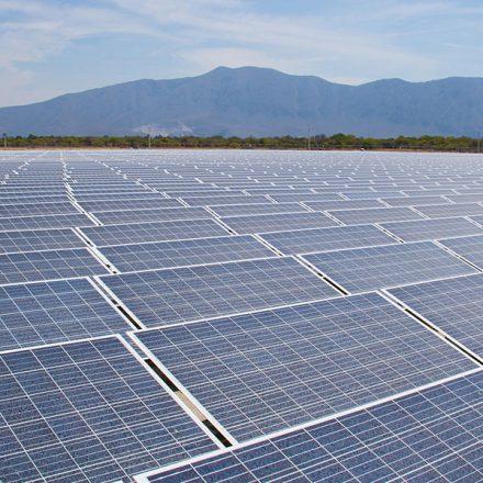 Acuerdos entre gobierno e IP, necesarios para avanzar en la generación de energías renovables en México