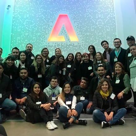 Nace Sonora Startups, iniciativa de acompañamiento y red empresarial