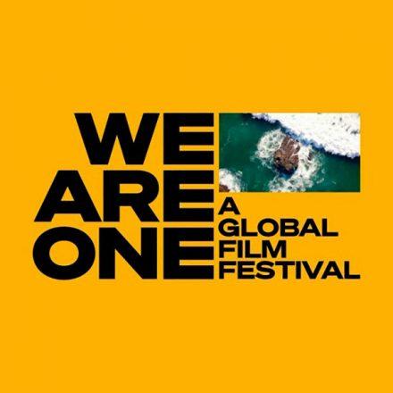 We Are One: El festival de cine online en el que podrás ver más de 100 películas gratuitas