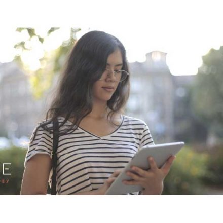 IoT: Internet de las cosas en nuestra vida diaria