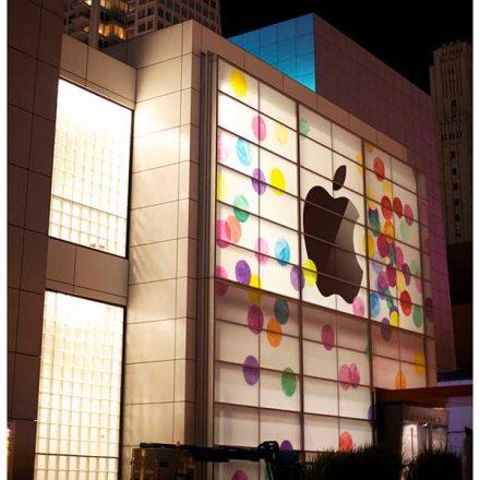 Nuevo iPhone 12 será lanzado en octubre, afirma reporte