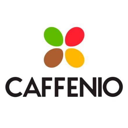 Innovación, palabra y acción que distingue a la empresa sonorense Caffenio