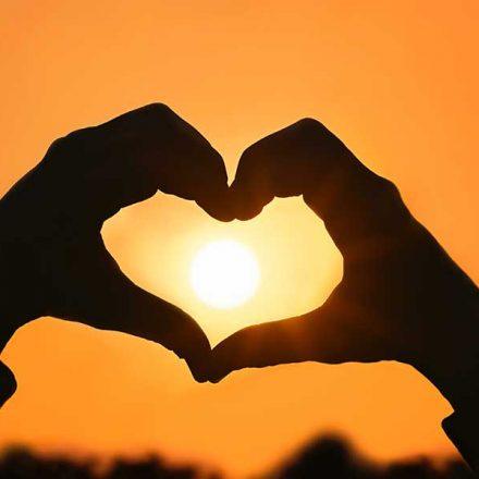 ¿La mejor manera de mostrar gratitud? Valora lo que tienes