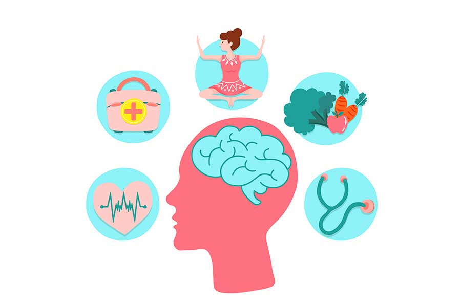 12 consejos para mantener tu cerebro joven, según la Universidad de Harvard