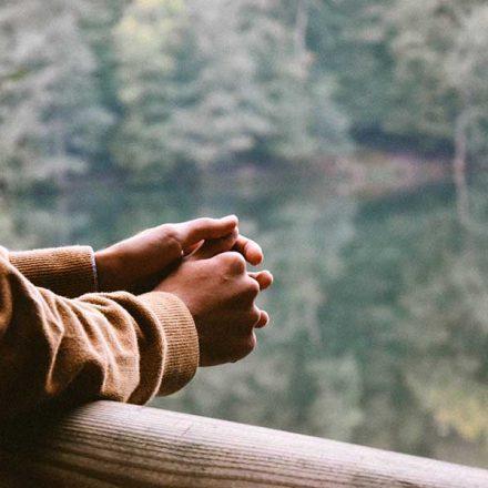 6 historias cortas para reflexionar sobre la vida