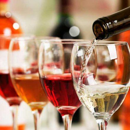 10 etiquetas de vino mexicano para presumirle al mundo