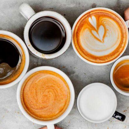 La cafeína puede protegernos contra el Alzheimer, afirma estudio