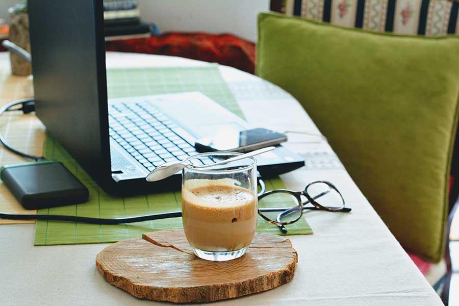 5 consejos de emprendedores para hacer del lunes el día más productivo