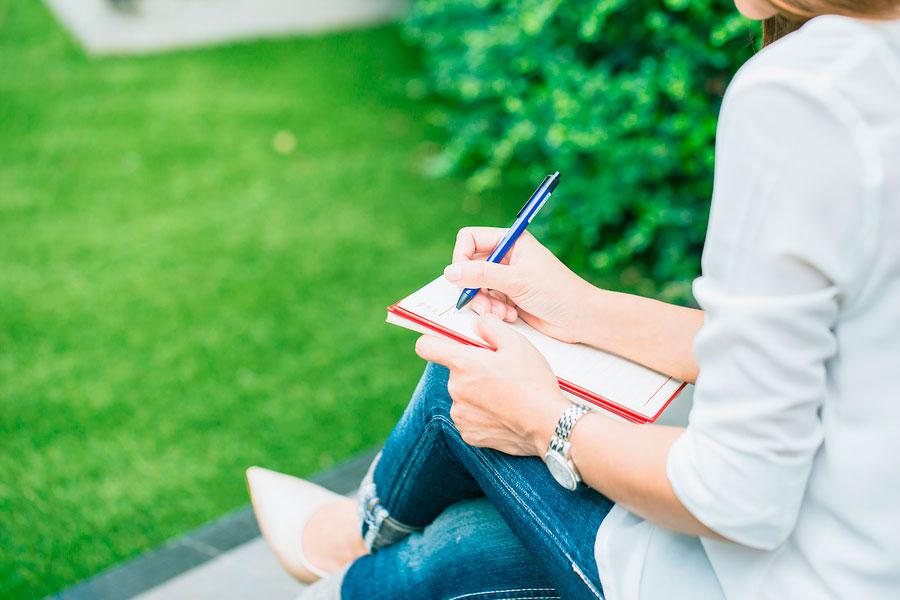 Los 6 hábitos que debes practicar para gozar de una memoria duradera
