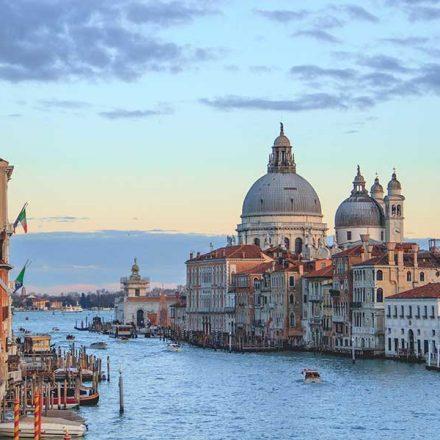 VIDEO: Italia reactiva el turismo e inspira al resto del mundo