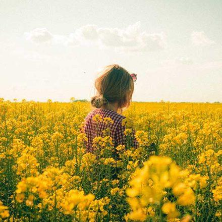 Cuidado emocional, la clave para gozar una mejor calidad de vida
