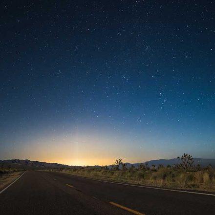 Alineación planetaria 2020. ¿Cuándo podremos observarla?