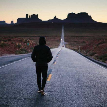 ¿Qué es la motivación y cómo nos ayuda a alcanzar nuestras metas?