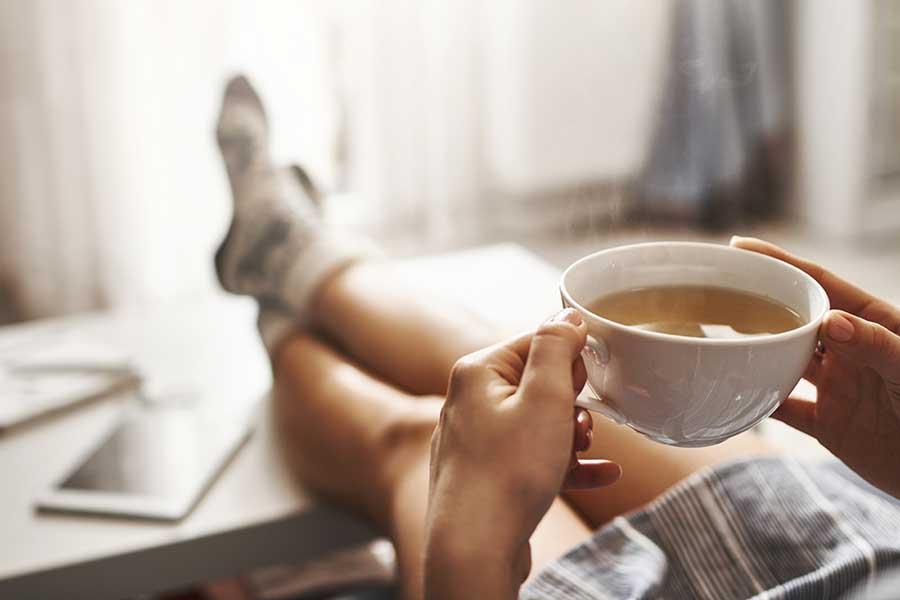 5 consejos para combatir el estrés diario