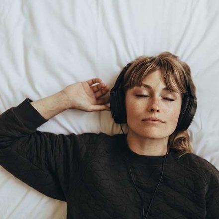 Spotify lanza experiencia inmersiva para disfrutar el verano en casa