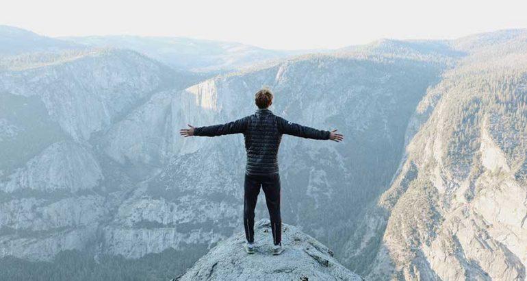 8 mantras para emprendedores que puedes usar para mejorar tu día