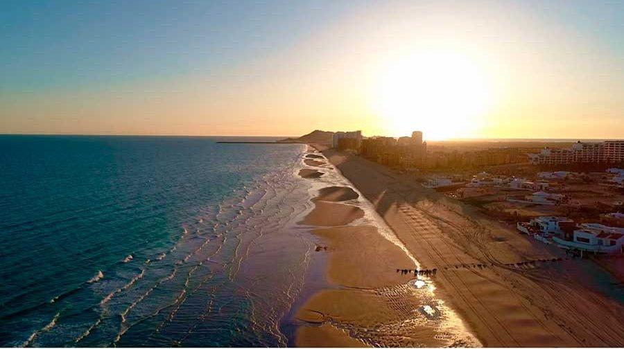 Turismo de Bandera, la oportunidad de Sonora para potenciar la atracción de inversiones y turistas