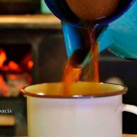 10 datos asombrosos sobre el café