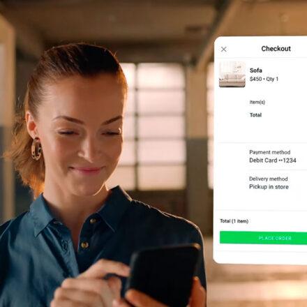Más herramientas para emprendedores: WhatsApp agrega funciones de catálogos y pagos directos en la app