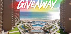 ¡Proyecto Puente y Sonora Star te regalan unas vacaciones de lujo y aventura en Las Palomas Beach & Golf Resort!