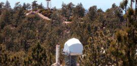 Telescopio mexicano SAINT-EX descubre dos exoplanetas